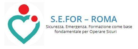 S.E.FOR – ROMA